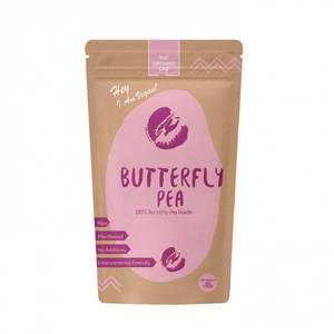 Bilde av Butterfly Pie Powder